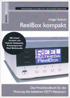 reelbox kompakt cover