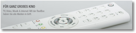reel remote 02