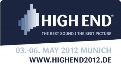 High End 2012